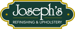 http://www.josephsrefinishing.com/wp-content/themes/special-theme