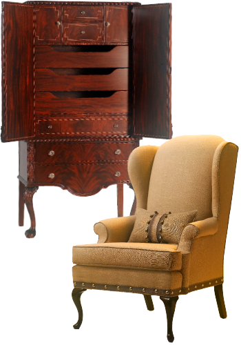 chair-cabinet2